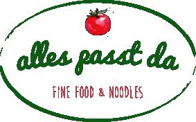 Logo allespasstda